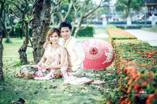 Wedding-Studio-Udonthani-04