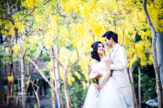 Wedding-Studio-Udonthani-05
