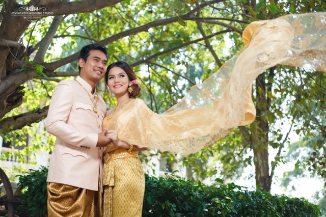 Wedding-Studio-Udonthani