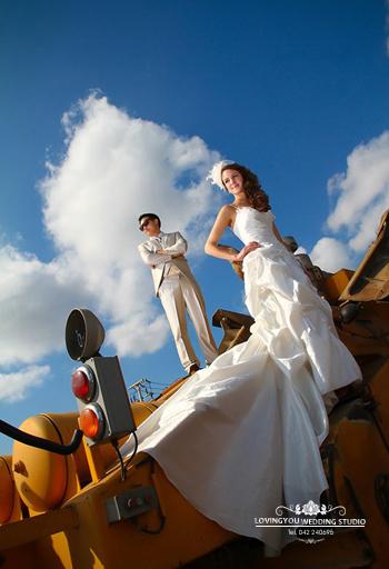 weddingoutdoor04